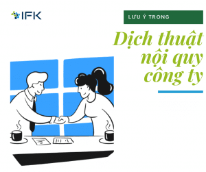 Dich thuat noi quy lao dong 1